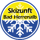Skizunft Bad-Herrenalb Logo
